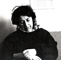 Nina Fishman